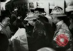 Image of China takes over Tibet Asia, 1959, second 27 stock footage video 65675020793
