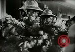 Image of China takes over Tibet Asia, 1959, second 28 stock footage video 65675020793