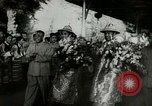 Image of China takes over Tibet Asia, 1959, second 32 stock footage video 65675020793