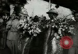 Image of China takes over Tibet Asia, 1959, second 33 stock footage video 65675020793