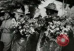 Image of China takes over Tibet Asia, 1959, second 34 stock footage video 65675020793
