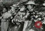 Image of China takes over Tibet Asia, 1959, second 35 stock footage video 65675020793