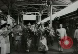 Image of China takes over Tibet Asia, 1959, second 36 stock footage video 65675020793