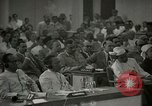 Image of China takes over Tibet Asia, 1959, second 42 stock footage video 65675020793