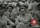 Image of China takes over Tibet Asia, 1959, second 43 stock footage video 65675020793
