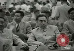 Image of China takes over Tibet Asia, 1959, second 44 stock footage video 65675020793
