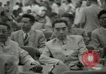 Image of China takes over Tibet Asia, 1959, second 45 stock footage video 65675020793