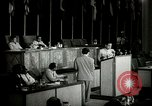 Image of China takes over Tibet Asia, 1959, second 49 stock footage video 65675020793