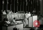 Image of China takes over Tibet Asia, 1959, second 50 stock footage video 65675020793