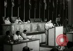 Image of China takes over Tibet Asia, 1959, second 51 stock footage video 65675020793