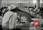 Image of China takes over Tibet Asia, 1959, second 57 stock footage video 65675020793