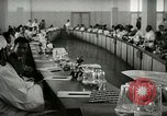 Image of China takes over Tibet Asia, 1959, second 58 stock footage video 65675020793