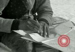 Image of Byrd Expedition Antarctica, 1929, second 21 stock footage video 65675020802