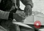 Image of Byrd Expedition Antarctica, 1929, second 22 stock footage video 65675020802
