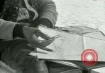 Image of Byrd Expedition Antarctica, 1929, second 24 stock footage video 65675020802