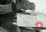 Image of Byrd Expedition Antarctica, 1929, second 25 stock footage video 65675020802