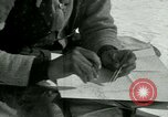Image of Byrd Expedition Antarctica, 1929, second 27 stock footage video 65675020802