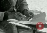 Image of Byrd Expedition Antarctica, 1929, second 28 stock footage video 65675020802