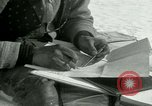 Image of Byrd Expedition Antarctica, 1929, second 29 stock footage video 65675020802