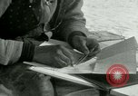 Image of Byrd Expedition Antarctica, 1929, second 31 stock footage video 65675020802