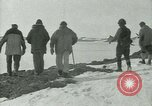Image of Byrd Expedition Antarctica, 1929, second 40 stock footage video 65675020802