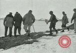 Image of Byrd Expedition Antarctica, 1929, second 41 stock footage video 65675020802