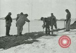 Image of Byrd Expedition Antarctica, 1929, second 43 stock footage video 65675020802