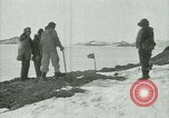 Image of Byrd Expedition Antarctica, 1929, second 48 stock footage video 65675020802