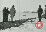 Image of Byrd Expedition Antarctica, 1929, second 51 stock footage video 65675020802