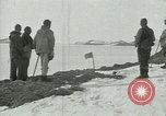 Image of Byrd Expedition Antarctica, 1929, second 52 stock footage video 65675020802