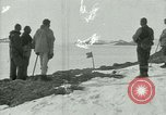 Image of Byrd Expedition Antarctica, 1929, second 53 stock footage video 65675020802