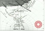 Image of Byrd Expedition Antarctica, 1929, second 54 stock footage video 65675020802