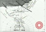 Image of Byrd Expedition Antarctica, 1929, second 61 stock footage video 65675020802