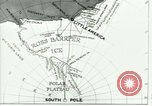 Image of Byrd Expedition Antarctica, 1929, second 62 stock footage video 65675020802
