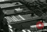 Image of Residents outdoors in their neighborhood Bronx New York City USA, 1965, second 5 stock footage video 65675020823