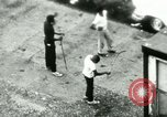 Image of life in the Bronx Bronx New York City USA, 1965, second 1 stock footage video 65675020827