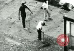 Image of life in the Bronx Bronx New York City USA, 1965, second 5 stock footage video 65675020827