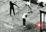 Image of life in the Bronx Bronx New York City USA, 1965, second 6 stock footage video 65675020827