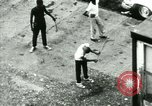 Image of life in the Bronx Bronx New York City USA, 1965, second 8 stock footage video 65675020827