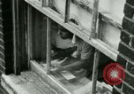 Image of life in the Bronx Bronx New York City USA, 1965, second 12 stock footage video 65675020827