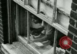 Image of life in the Bronx Bronx New York City USA, 1965, second 13 stock footage video 65675020827