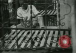 Image of life in the Bronx Bronx New York City USA, 1965, second 16 stock footage video 65675020827