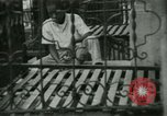 Image of life in the Bronx Bronx New York City USA, 1965, second 17 stock footage video 65675020827