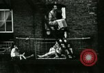 Image of life in the Bronx Bronx New York City USA, 1965, second 26 stock footage video 65675020827