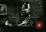 Image of life in the Bronx Bronx New York City USA, 1965, second 27 stock footage video 65675020827