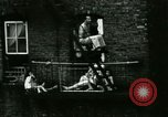 Image of life in the Bronx Bronx New York City USA, 1965, second 28 stock footage video 65675020827