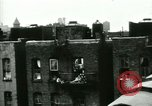 Image of life in the Bronx Bronx New York City USA, 1965, second 35 stock footage video 65675020827
