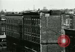 Image of life in the Bronx Bronx New York City USA, 1965, second 42 stock footage video 65675020827