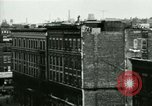 Image of life in the Bronx Bronx New York City USA, 1965, second 43 stock footage video 65675020827