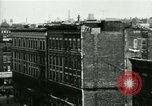 Image of life in the Bronx Bronx New York City USA, 1965, second 44 stock footage video 65675020827